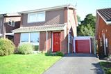 3 Bedroom House For Sale in BEWDLEY, WORCESTERSHIRE
